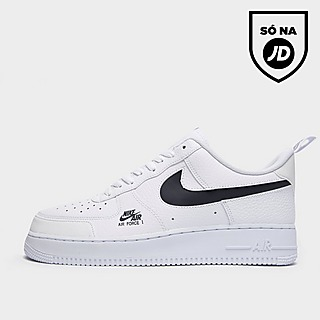 Calçado de Homem | Sapatilhas e sapatos | JD Sports