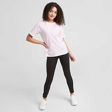 McKenzie T-Shirt Girls' Berth All Over Print para Júnior