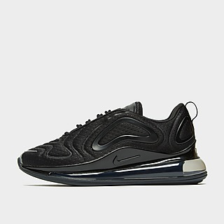 Todas as Sapatilhas Nike Air Max 720 | JD Sports