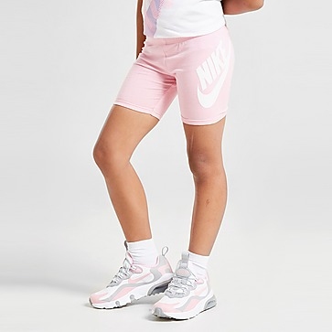 Nike Calções de Ciclismo Girl's Futura