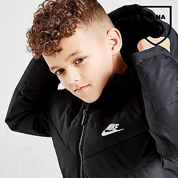 Nike Casaco Padded para Criança