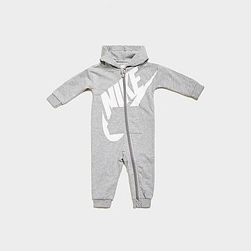 Nike Babygrow para Bebé