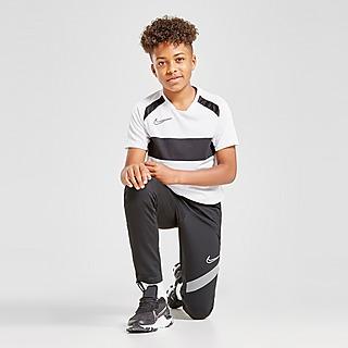 Nike Calças Desportivas Academy Pro para Júnior