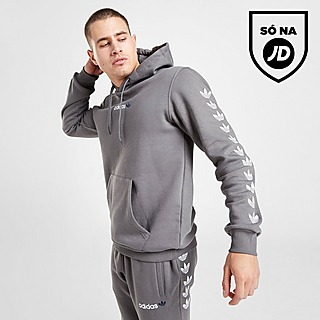 Nike Casaco com Capuz Repeat Full Zip | JD Sports