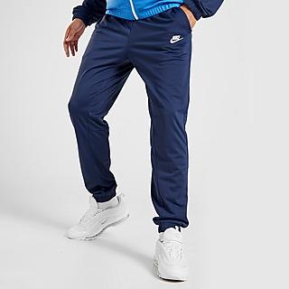 Homem Nike Calças Desportivas | JD Sports