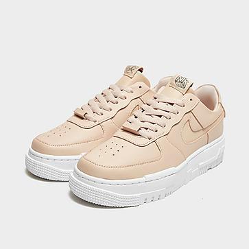 Nike Air Force 1 Pixel para Mulher