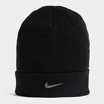 Nike Gorro Swoosh
