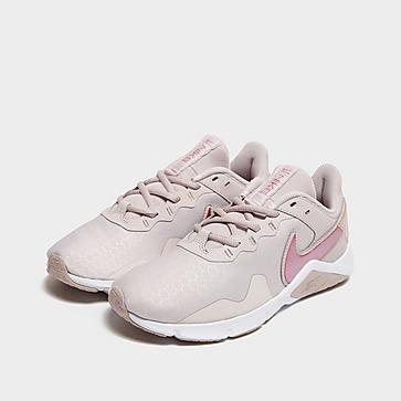 Nike Legend Essential para Mulher