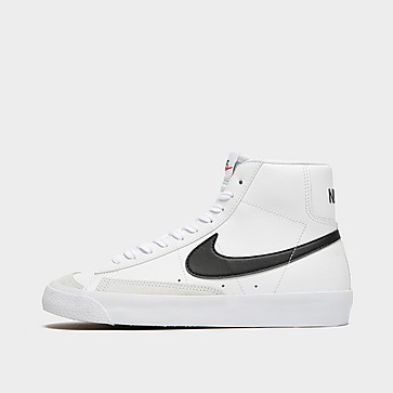 Nike Blazer Mid '77 para Júnior