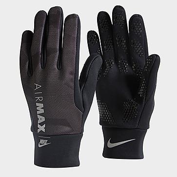 Nike Luvas HyperWarm Academy Air Max para Júnior