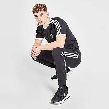 adidas Originals T-Shirt California 3-Stripes