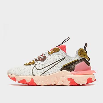 Nike React Vision para Mulher