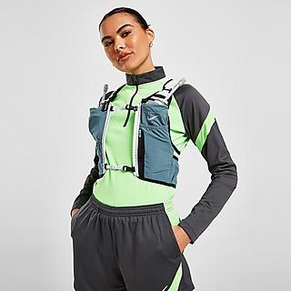 Nike Colete Running Water Kiger