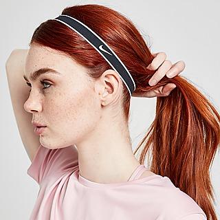Nike 3-Pack Mixed Headbands