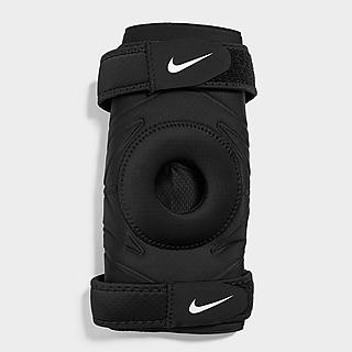 Nike Pro Joelheira Open