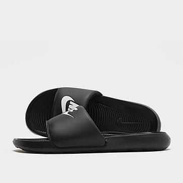 Nike Chinelos Victori
