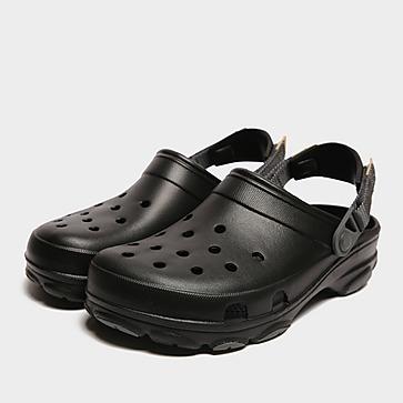 Crocs Chinelos Classic All-Terrain