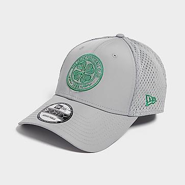 New Era Boné Celtic FC 9FORTY