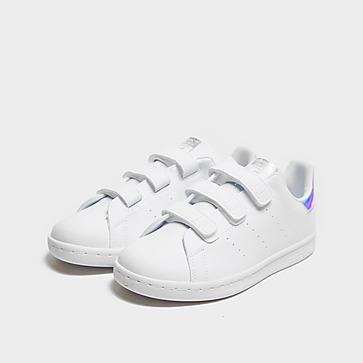 adidas Originals Stan Smith para Criança