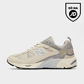 New Balance 878 para Mulher