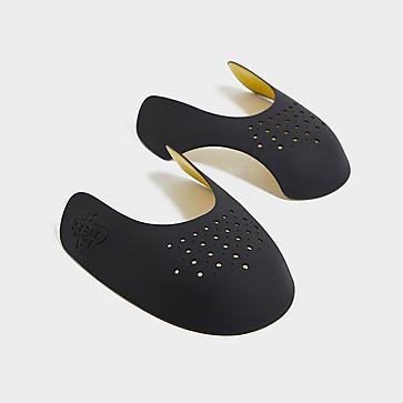 Crep Protect Forma antirrugas para sapatilhas