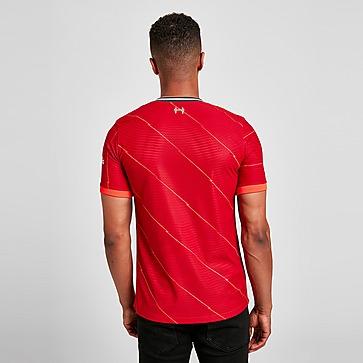 Nike Camisola Principal Liverpool FC 2021/22 Match
