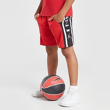 Jordan Basketball Shorts Children