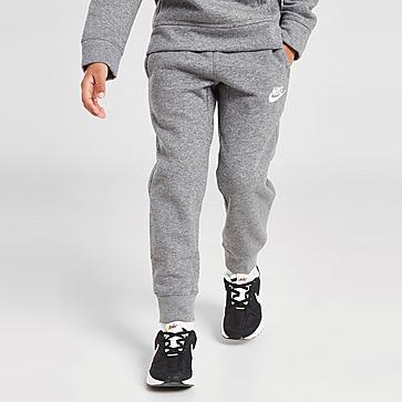 Nike Calças de fato de treino Club para Criança