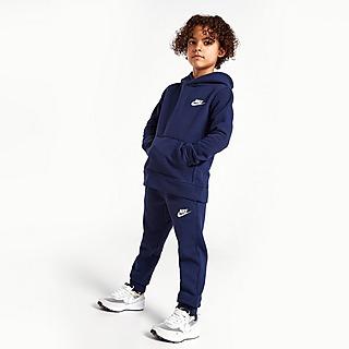 Nike Joggers Club para Criança