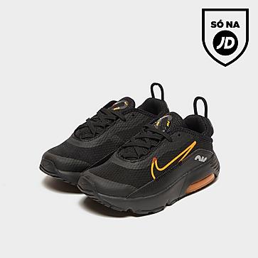 Nike Air Max 2090 para Criança