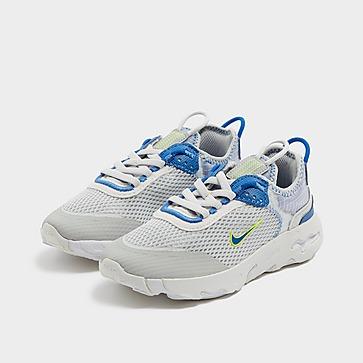 Nike RT Live para Criança