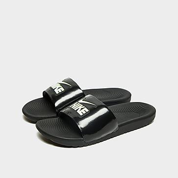 Nike Chinelos Kawa para Júnior