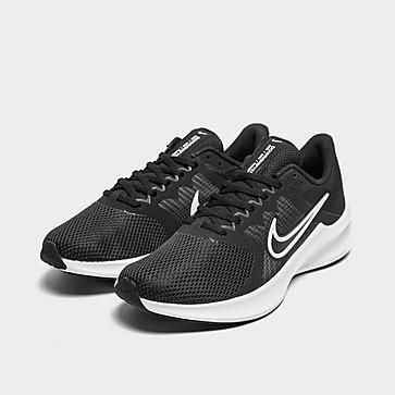 Nike Downshifter 11 para Mulher