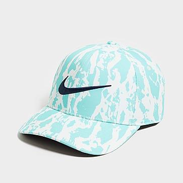 Nike Boné AeroBill Classic99 Golf