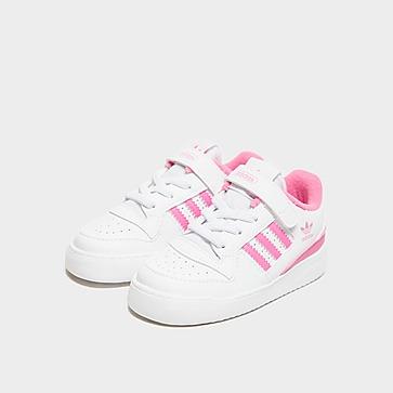 adidas Originals Forum Low Bebé