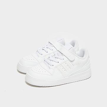 adidas Originals Forum Low para Bebé