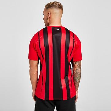 PUMA Camisola Principal AC Milan 2021