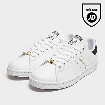 adidas Originals Stan Smith de Mulher