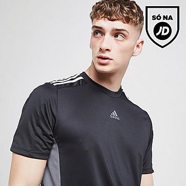 adidas T-Shirt Match