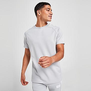 McKenzie T-Shirt Oli Poly