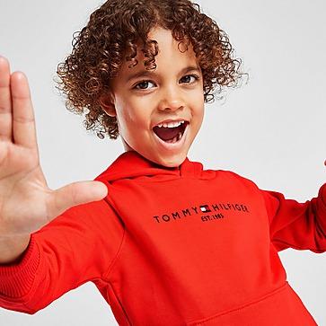 Tommy Hilfiger Essential Hoodie Children