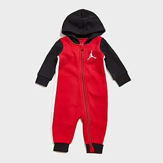 Jordan Babygrow Jumpman para Bebé