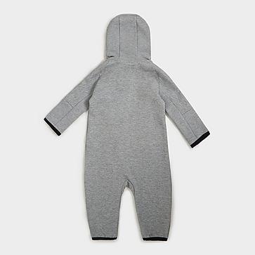 Nike Tech Fleece Babygrow