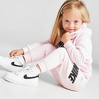 Nike Fato de Treino Girls' Club para Bebé