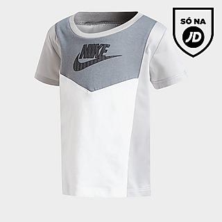 Nike T-Shirt Hybrid para Bebé