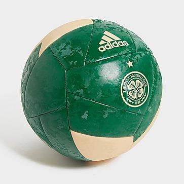 adidas Celtic Club Football