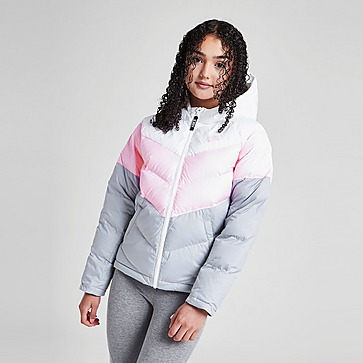 Nike Casaco Girls' Padded para Júnior