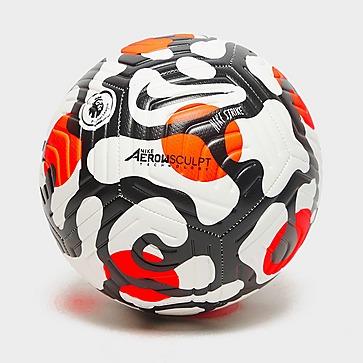 Nike Bola de Futebol English Premier League 2021/22 Strike