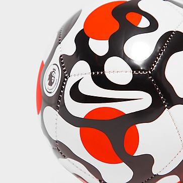 Nike Premier League 2021/22 Skills Mini Football