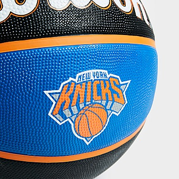 Wilson Bola de Basquetebol NBA New York Knicks